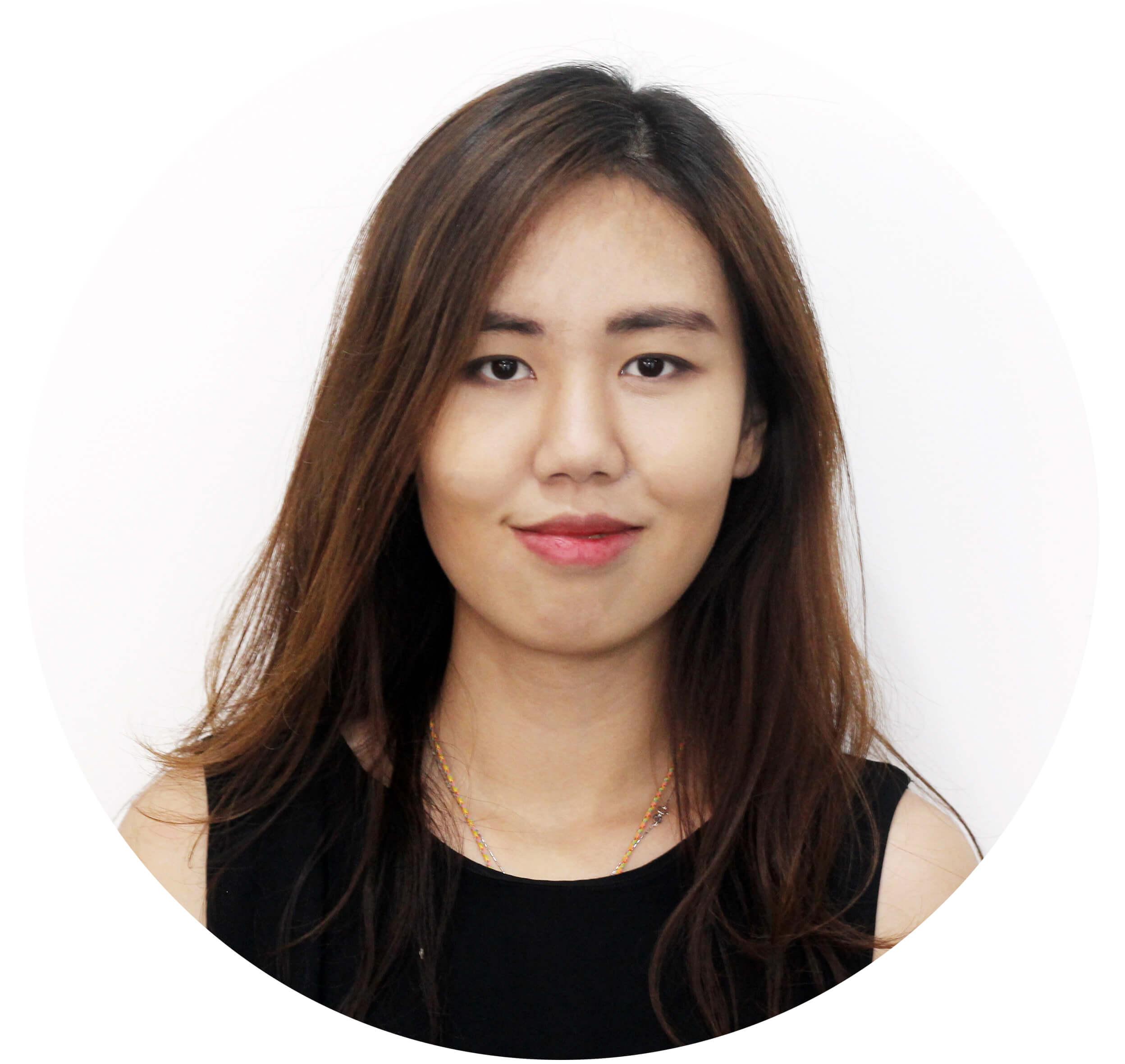 Pham Hoang Phuong Mai
