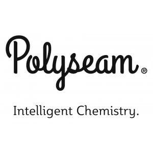 POLYSEAM