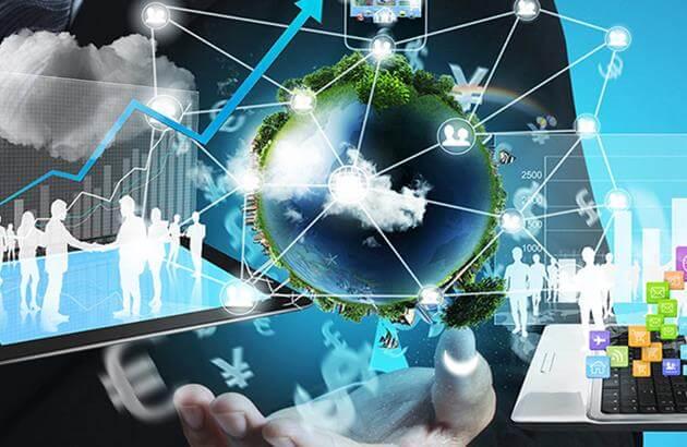 Vietnam ICT Sector Briefing