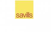 Savills statement – The wealth of ages