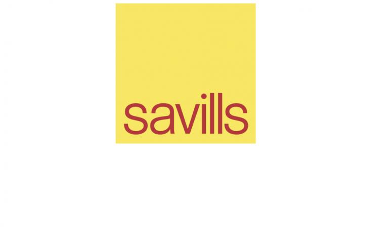 Savills on the future of office rental market