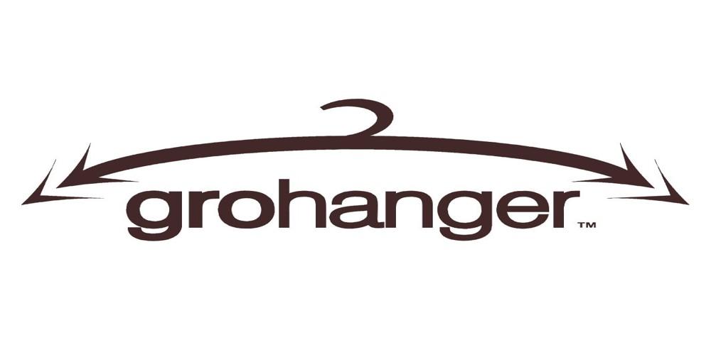 Grohanger