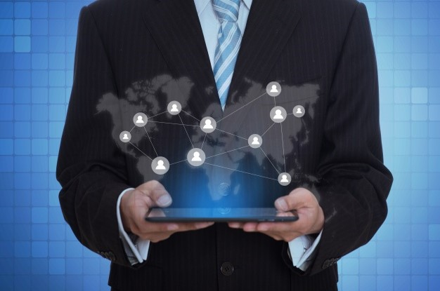 Develop Scalable IT Human Resources In Vietnam