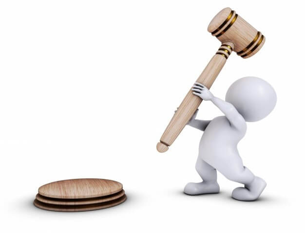 Regulation On International Bidding