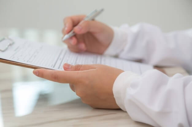 Guideline on Registration for Vietnam-Bound Exporters