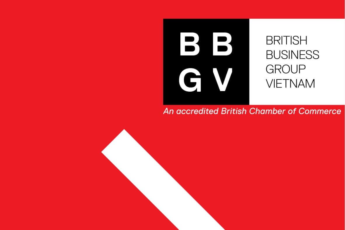 BBGV E-newsletter March 2018 – Week 3