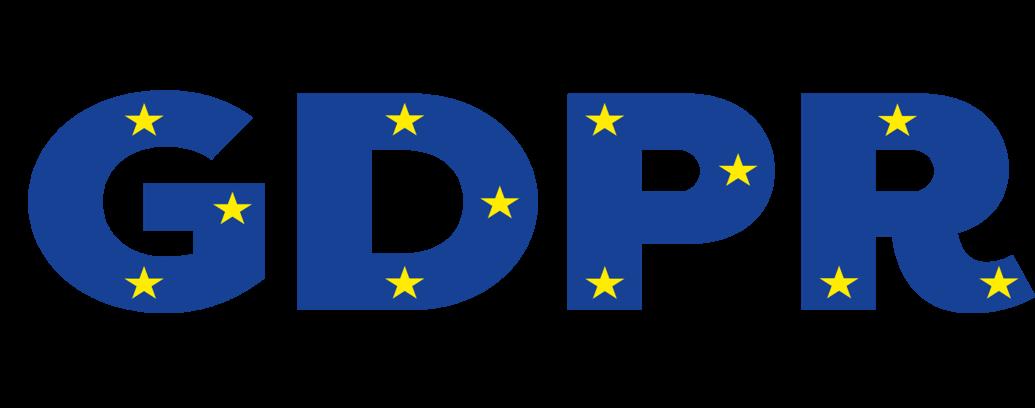 GDPR CONSENT FORM