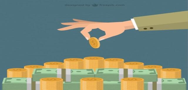 Vietnam – Financial advisory services