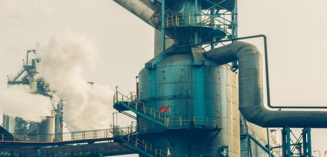 Vietnam – Flue gas treatment system upgrade