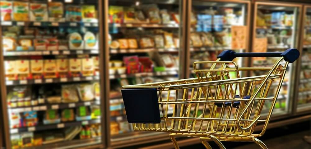 Vietnam Retail Food and Beverage Sector Brief