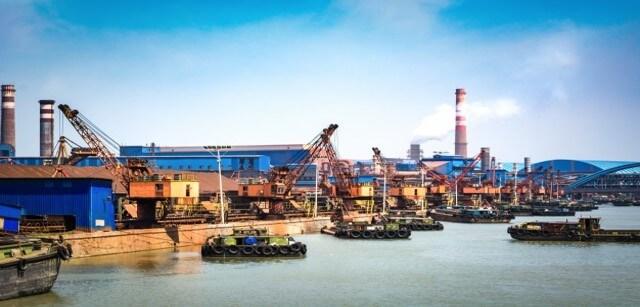 Vietnam – Compressed Natural Gas (CNG) compressor skids