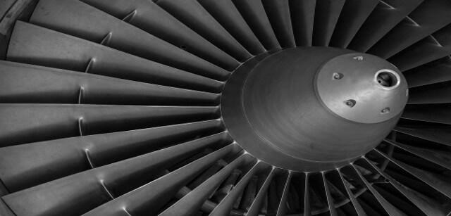 Vietnam – Turbine rotor repair services