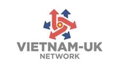 Vietnam-UK Network Summer Lunch on 10th July 2018