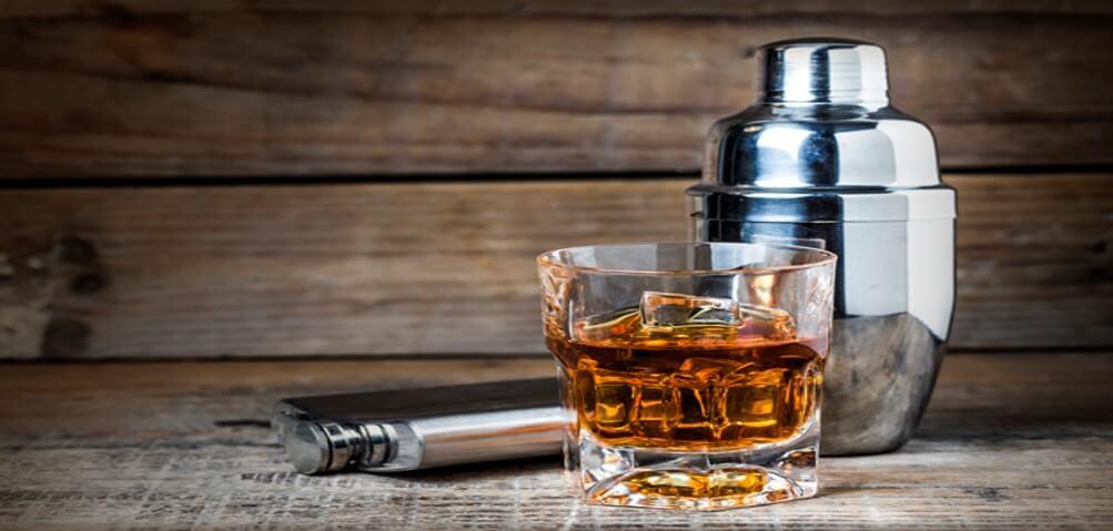 Vietnam – Whisky distillery consultancy