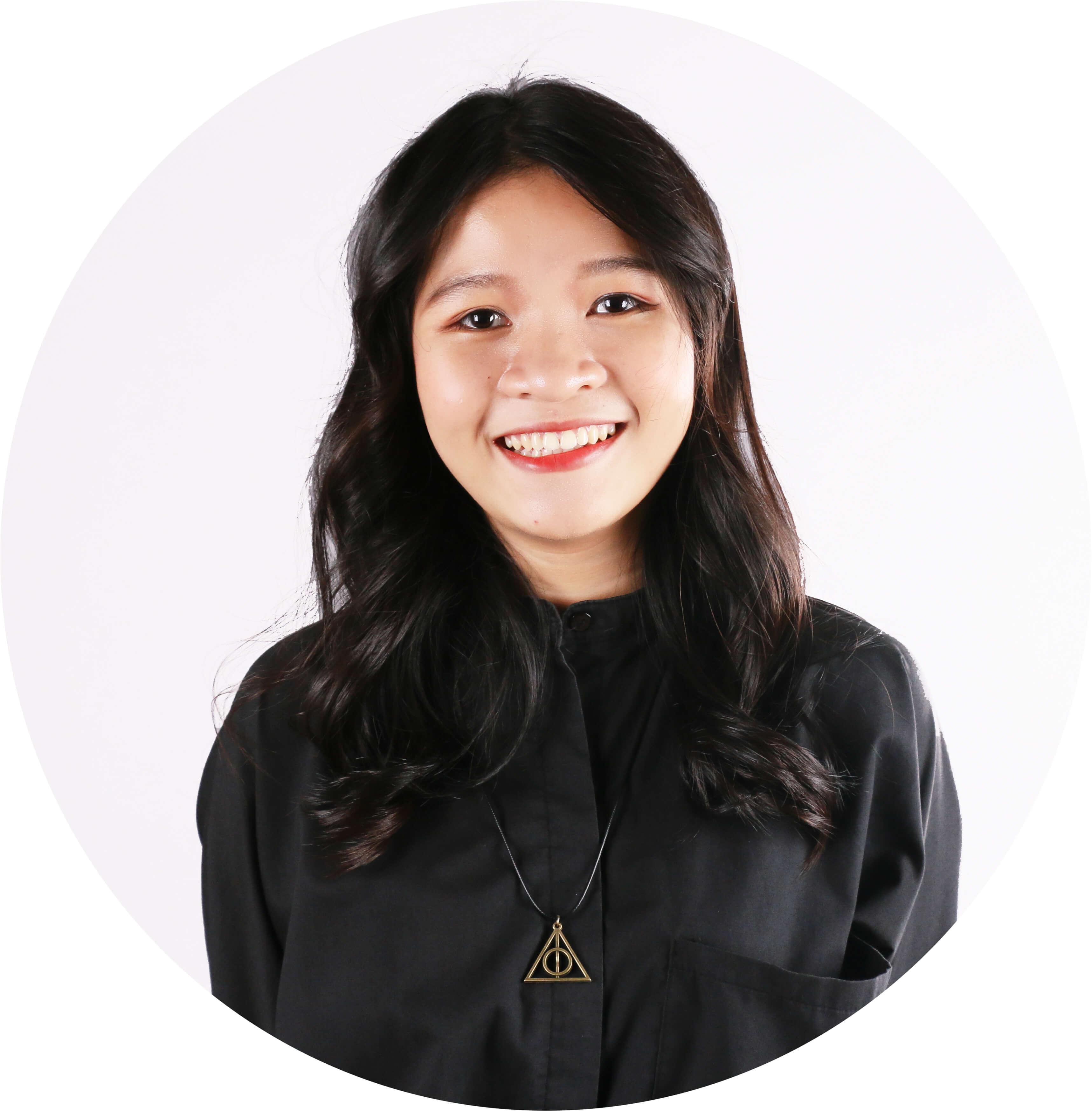 Pham My Thanh