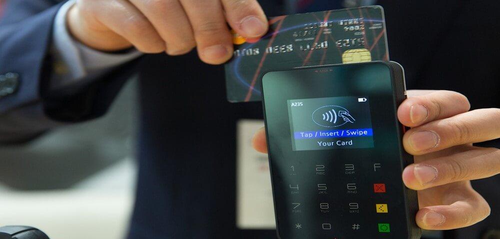 Vietnam – Electronic banking