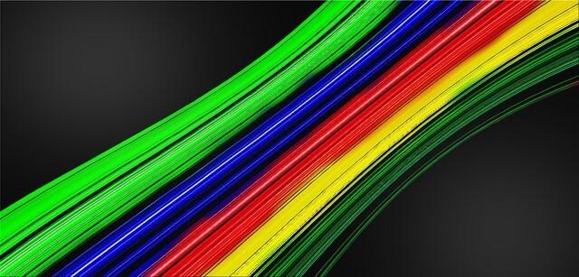 Vietnam – F8 optical fibre cable