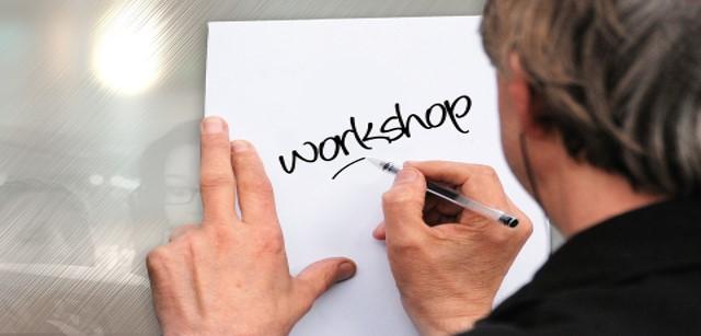 Vietnam – Hazard and effect management programme workshop