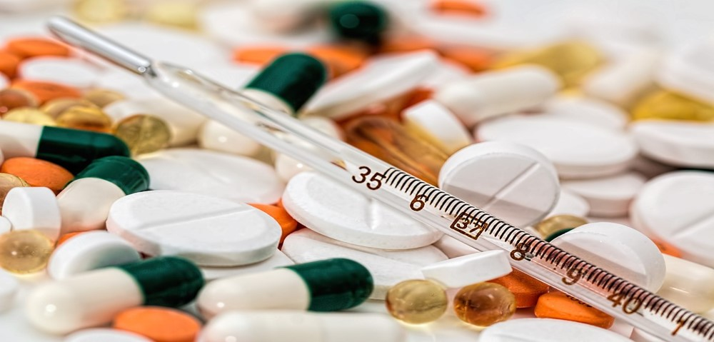 Vietnam – Pharmaceutical products