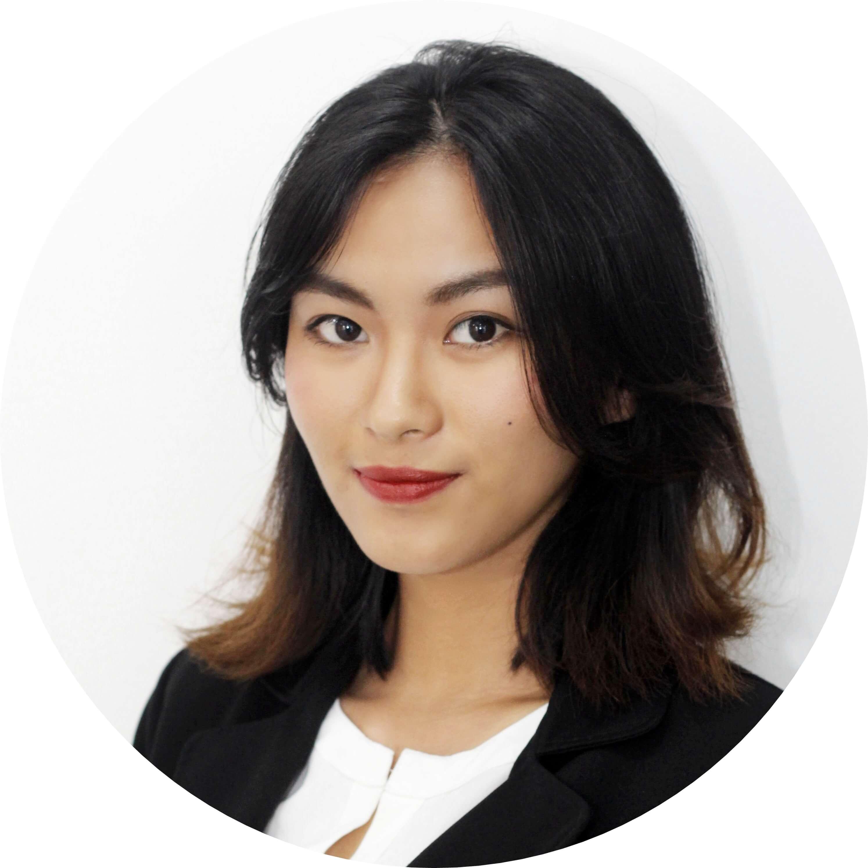 Nguyen Lam Quynh