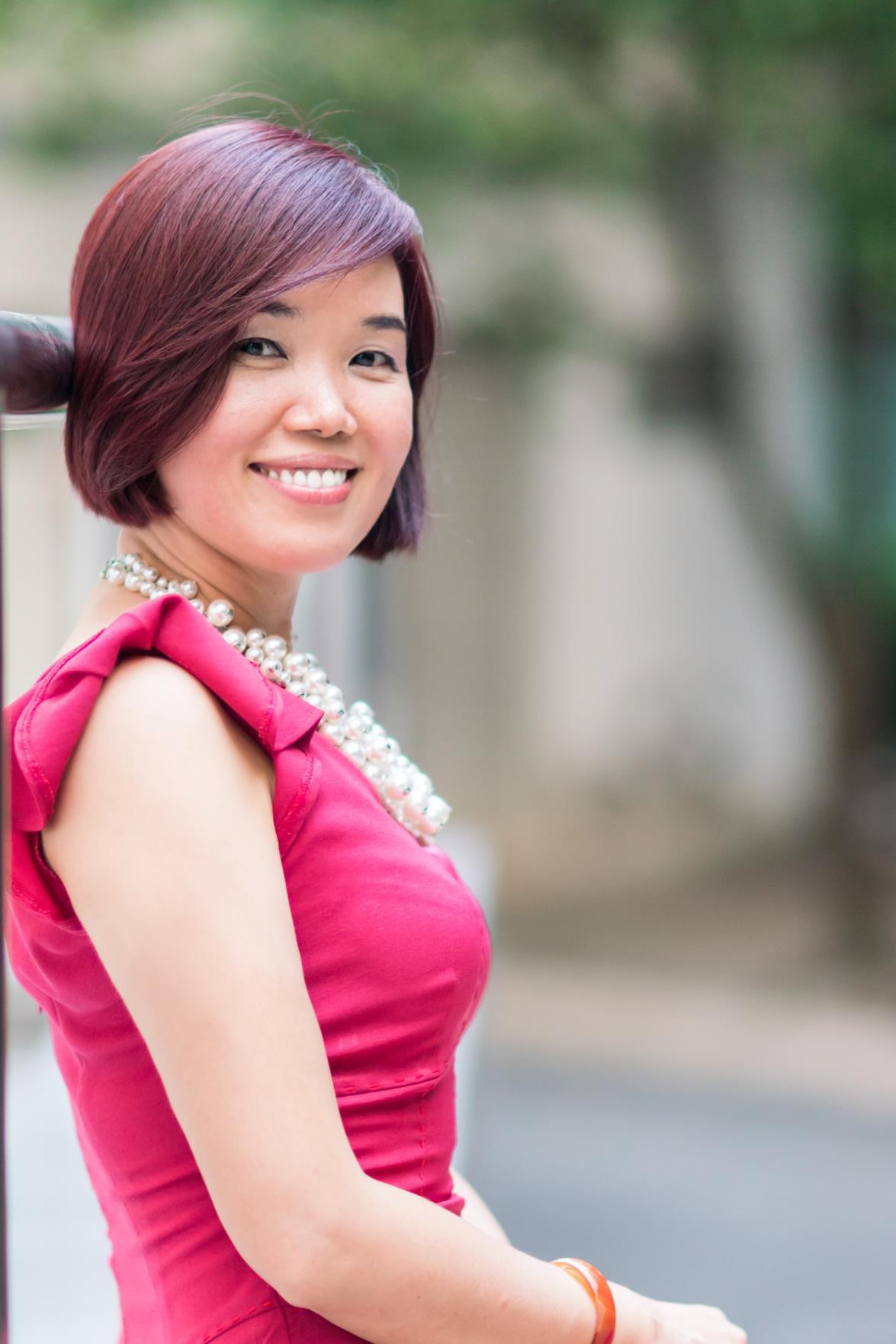 Trinh Thi Thanh Ha