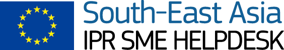 Free South-East Asia IPR advice for European SMEs