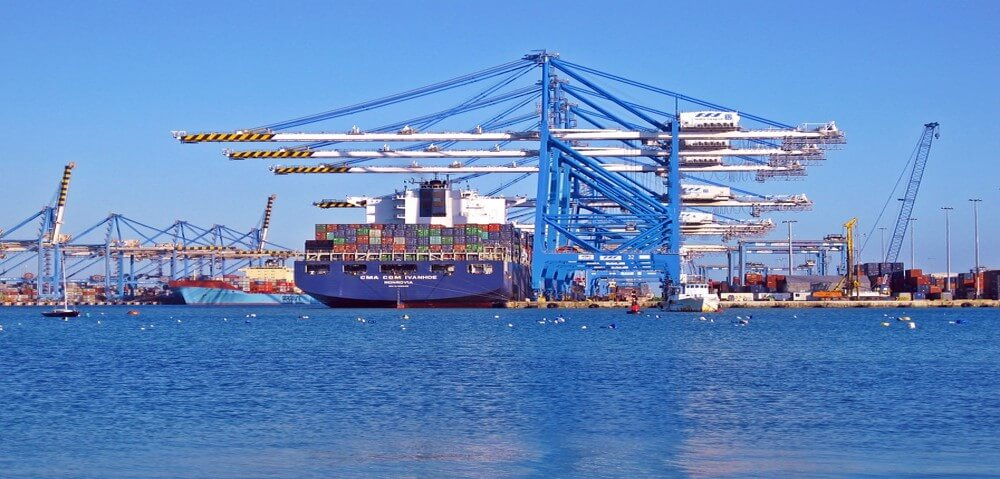 Export-import and Outsourcing Opportunities in Vietnam