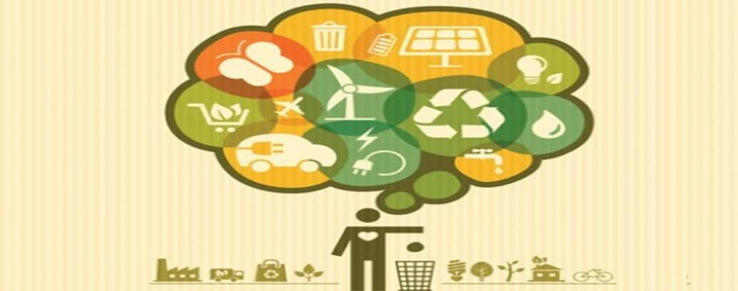 VIETNAM – 2018 Renewable Energy Waste-to-Energy (WtE)