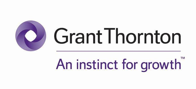 Grant Thornton Vietnam: Update on new Decree, Circular, guidance and certain important policies on taxation and customs