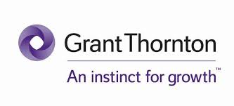 Grant Thornton (Vietnam) Limited Tax Newsletter November