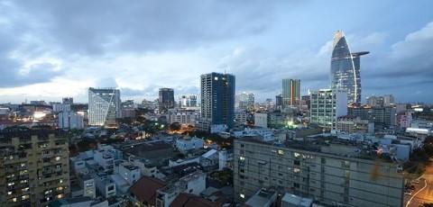Foreigners Big Investors In Hanoi, HCMC 5-Star Hotels