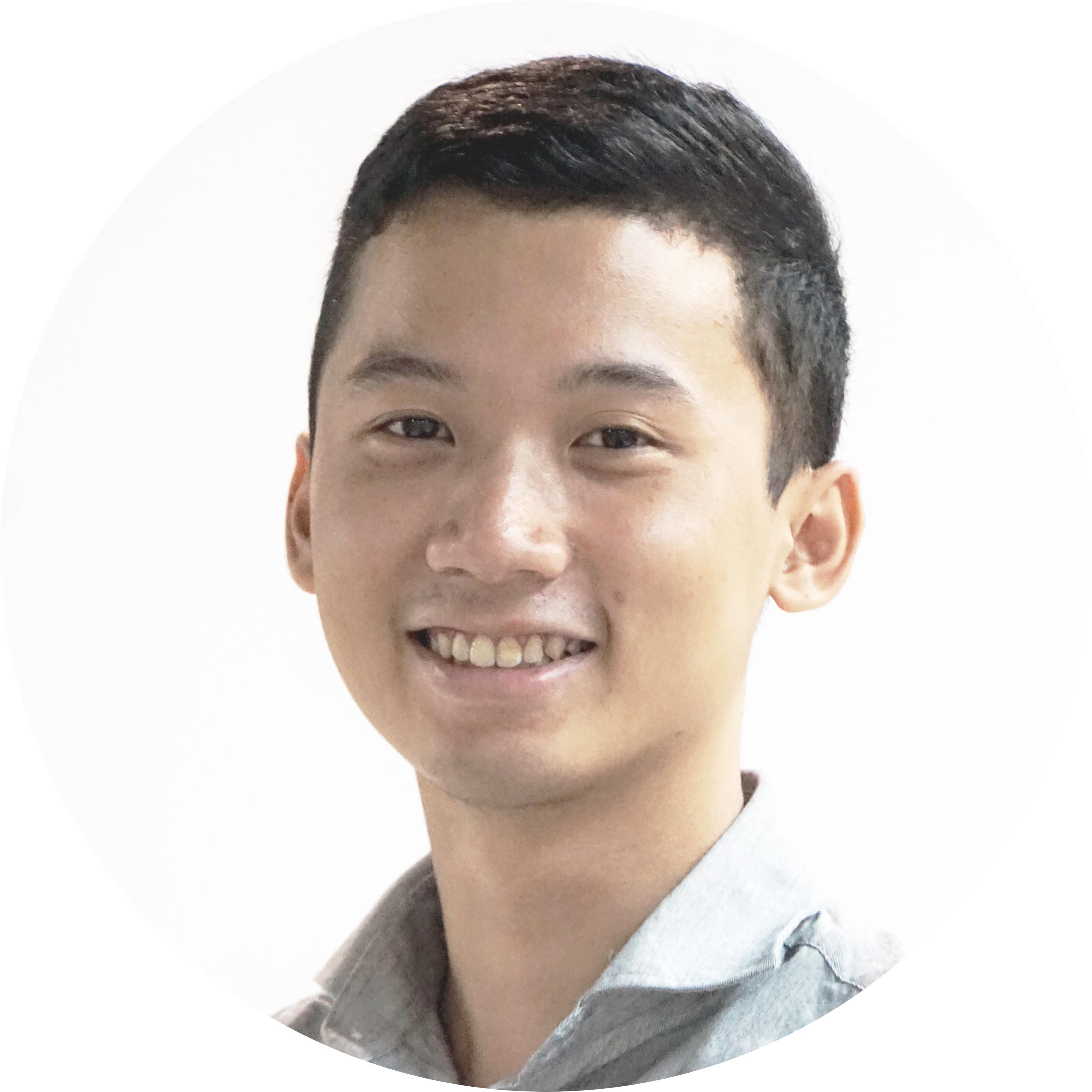 Nguyen The Khang