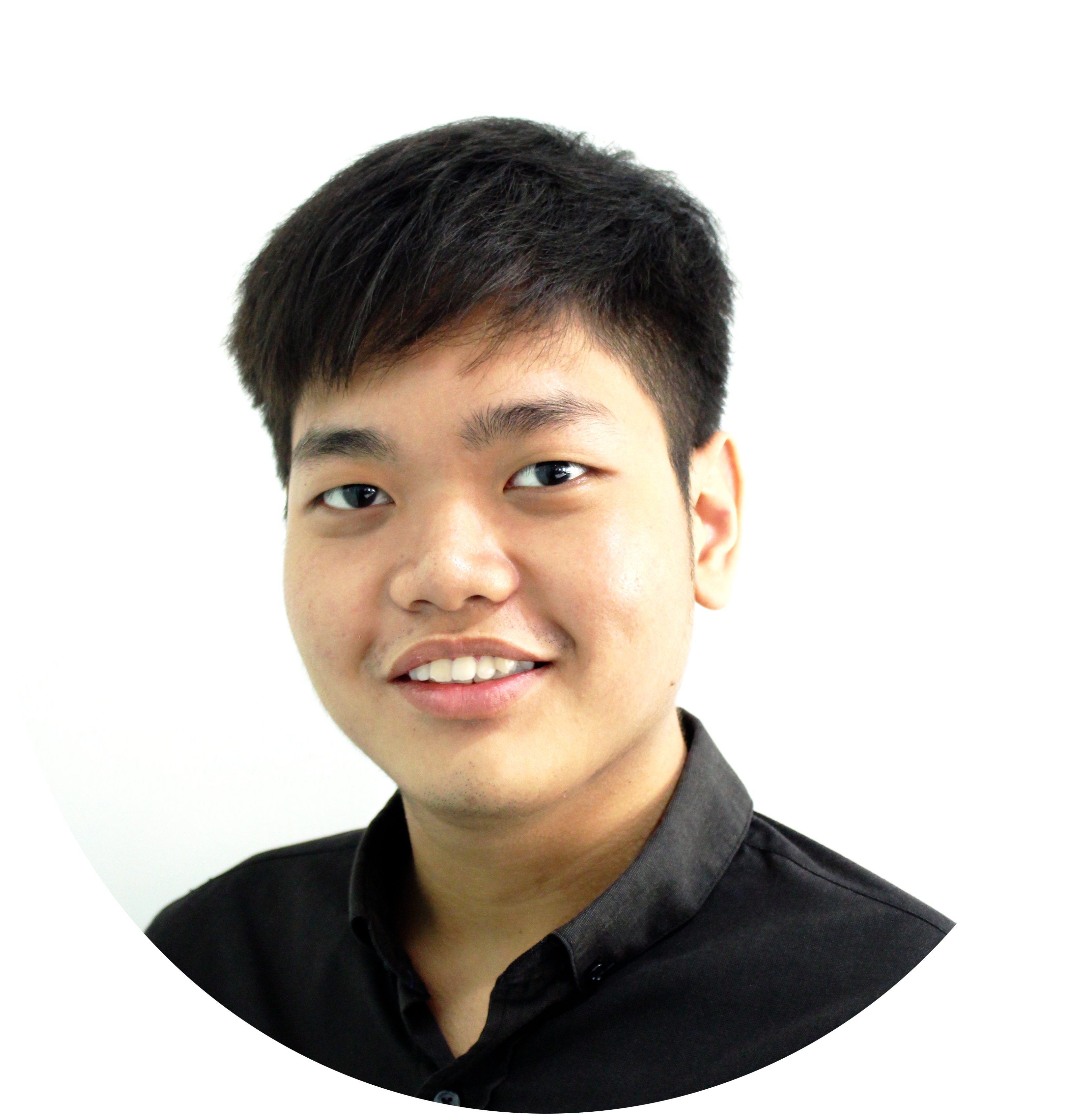 Thieu Quang Tuan