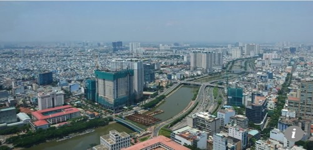 Vietnam To Feature Among 5 Fastest Growing Economies By 2030: HSBC