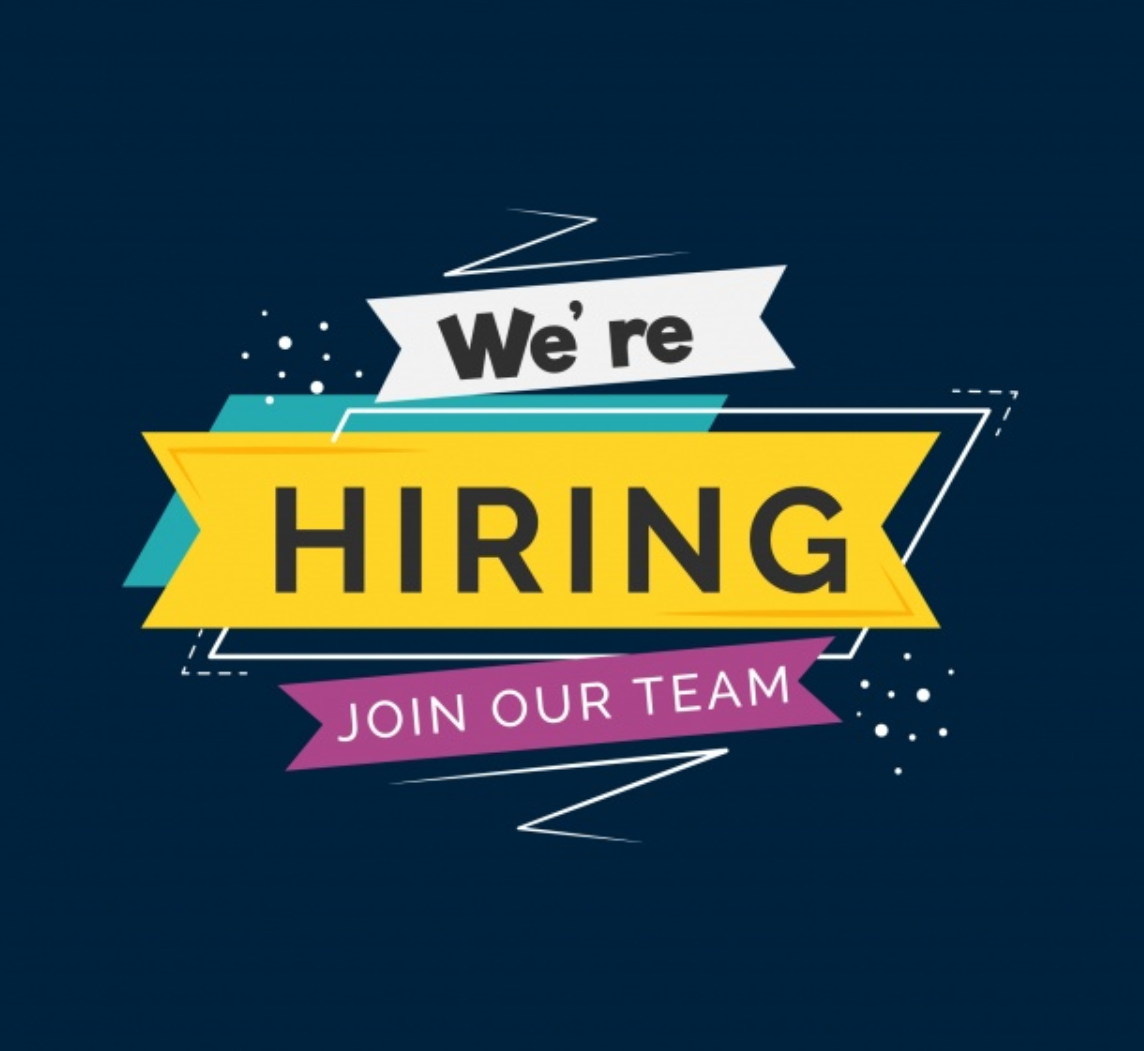 Vacancy: Event Assistant – Business Centre
